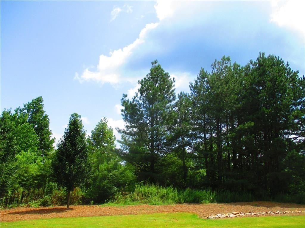 Photo of 4726 Crest View Way, Flowery Branch, GA 30542 (MLS # 6863999)