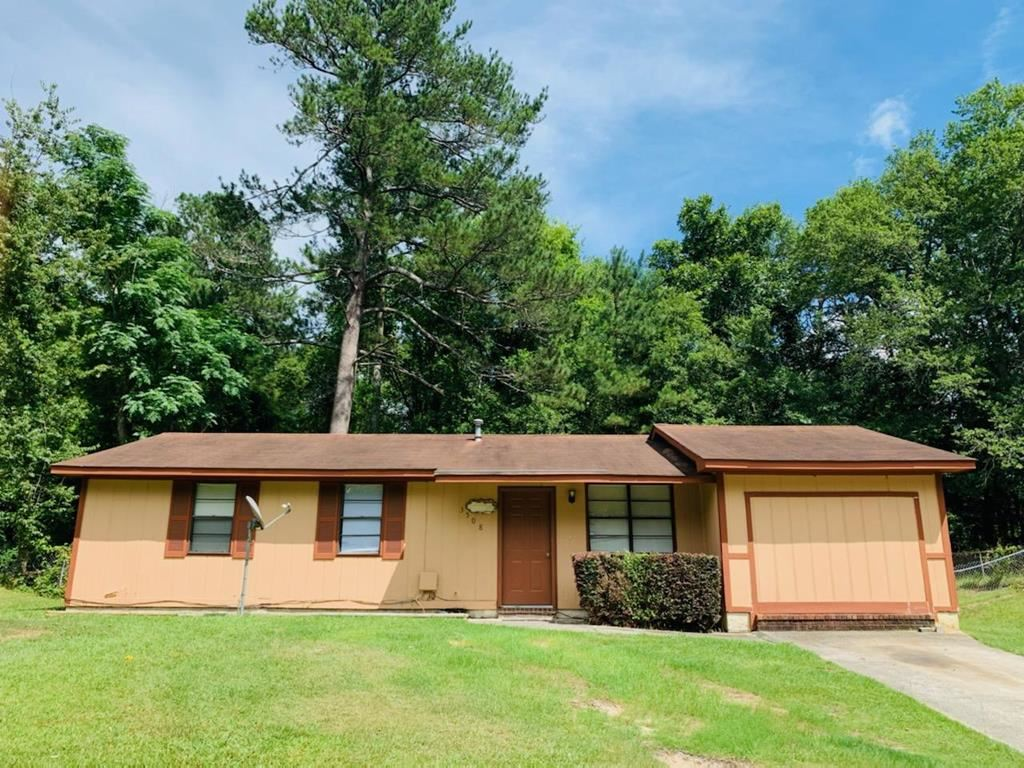 3508 Gardenbrook Drive, Augusta, GA 30906 - #: 472020