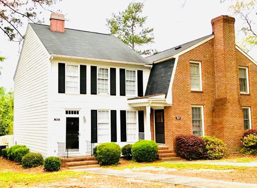 362 Folkstone Circle, Augusta, GA 30907 - #: 472024