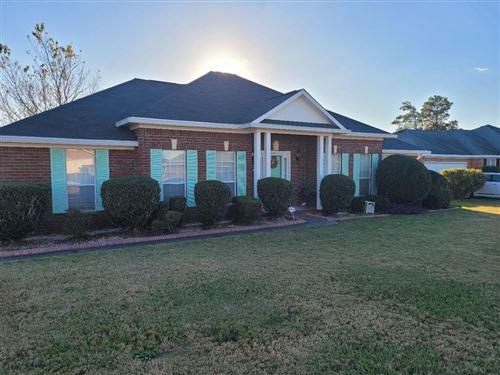 Photo of 3410 Danvers Avenue, Augusta, GA 30906 (MLS # 463029)