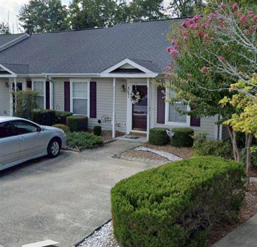 Photo of 3051 Abba Drive, Augusta, GA 30909 (MLS # 465035)