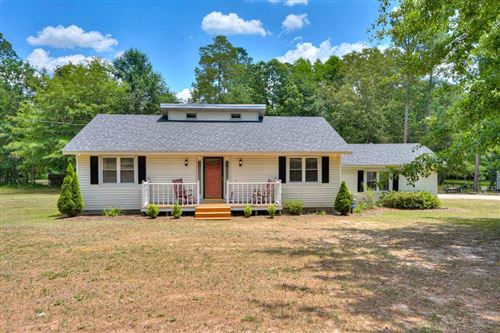 Photo of 271 Sweetwater Road, North Augusta, SC 29860 (MLS # 472048)