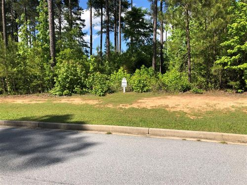 Photo of Lot N-23 Saluda Court, North Augusta, SC 29860 (MLS # 447093)