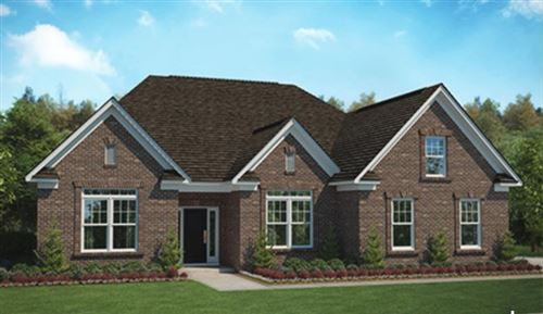 Photo of 503 School House Lane, North Augusta, SC 29860 (MLS # 476101)