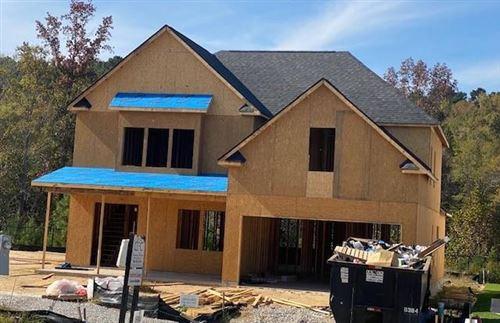 Photo of 4420 Ibis Way, Evans, GA 30809 (MLS # 477110)