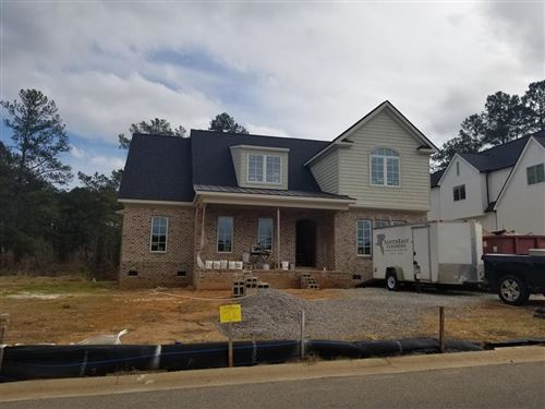 Photo of 707 Campana Drive, Evans, GA 30809 (MLS # 465114)