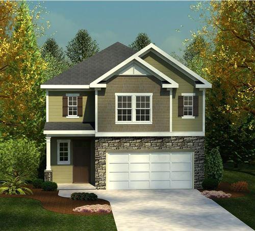 Photo of 1610 Davenport Drive, Evans, GA 30809 (MLS # 473116)