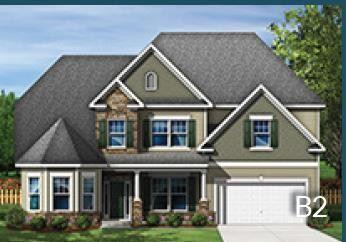 Photo of 505 School House Lane, North Augusta, SC 29860 (MLS # 476129)