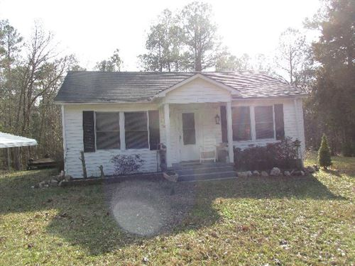 Photo of 259 Frank Holloway Road, McCormick, SC 29835 (MLS # 412143)