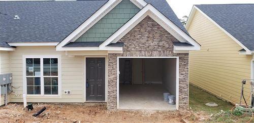 Photo of 710 Leela Court, Grovetown, GA 30813 (MLS # 452153)