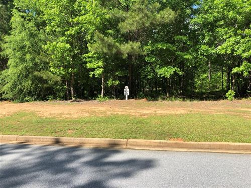 Photo of Lot N-24 Saluda Court, North Augusta, SC 29860 (MLS # 447167)
