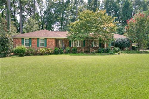 Photo of 3114 Holly Haven Drive, Augusta, GA 30907 (MLS # 477172)