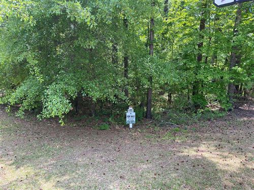 Photo of Lot L-23 Militia Loop, North Augusta, SC 29860 (MLS # 432180)