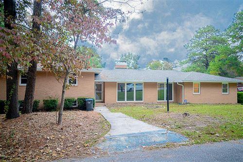 Photo of 2923 Rocky Creek Road, Augusta, GA 30906 (MLS # 473207)