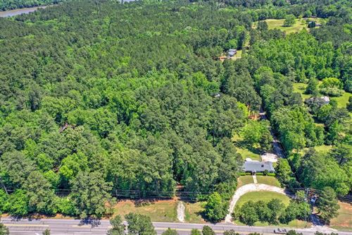 Photo of 0 Furys Ferry Road, Evans, GA 30809 (MLS # 447211)