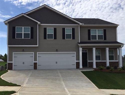 Photo of 374 Bonhill Street, North Augusta, SC 29860 (MLS # 477220)