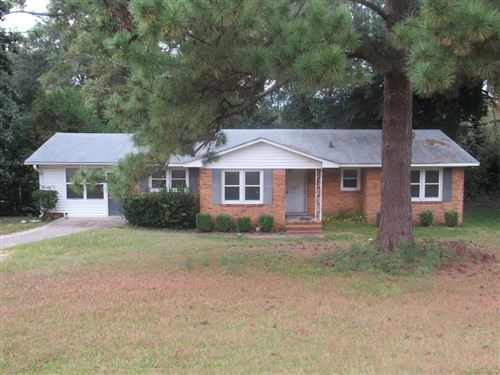 Photo of 816 River View Drive, North Augusta, SC 29841 (MLS # 477228)