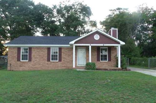 Photo of 2968 Dahlia Drive, Augusta, GA 30906 (MLS # 468234)