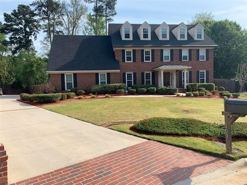 Photo of 109 Lenox Place, Martinez, GA 30907 (MLS # 468242)