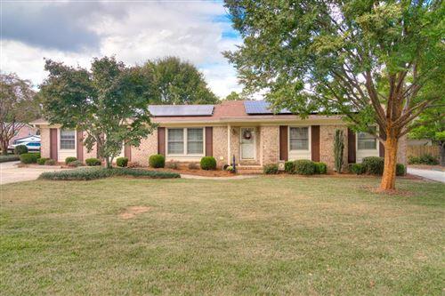 Photo of 664 Hampton Circle, North Augusta, SC 29841 (MLS # 477255)