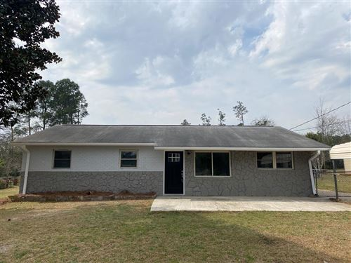 Photo of 4205 Stone Road, Augusta, GA 30906 (MLS # 468276)