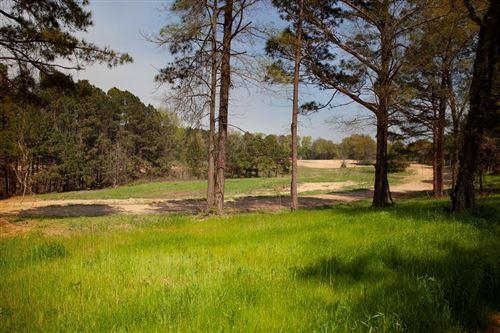 Photo of 6615 Ridge Road, APPLING, GA 30802 (MLS # 439307)