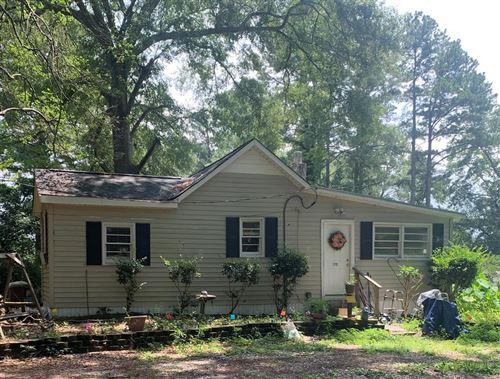 Photo of 2712 Meadow Brook Drive, Augusta, GA 30906 (MLS # 473315)