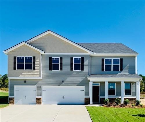 Photo of 787 Otto Run, North Augusta, SC 29860 (MLS # 469325)