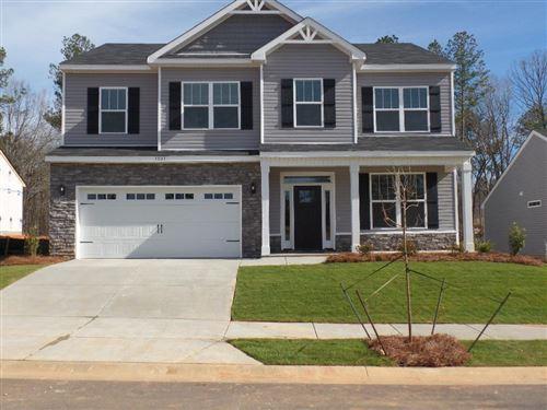 Photo of 1300 Gregory Landing Drive, North Augusta, SC 29860 (MLS # 476354)