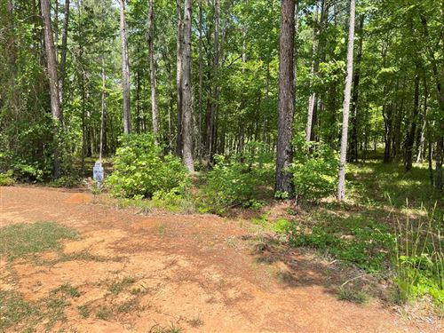 Photo of Lot N-25 Saluda Court, North Augusta, SC 29860 (MLS # 431359)
