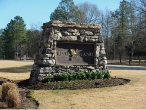 Photo of 750 Marsh Point Road, Evans, GA 30809 (MLS # 300376)