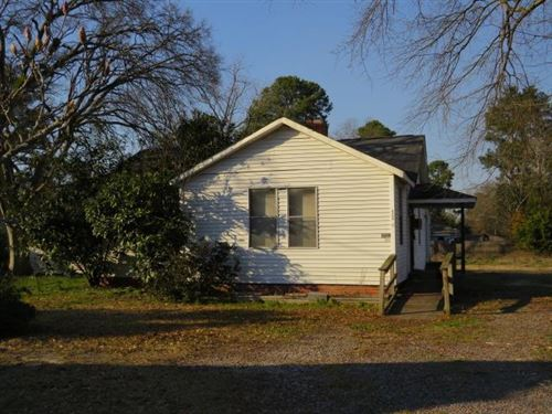 Photo of 2023 Kennedy Drive, Augusta, GA 30906 (MLS # 466399)
