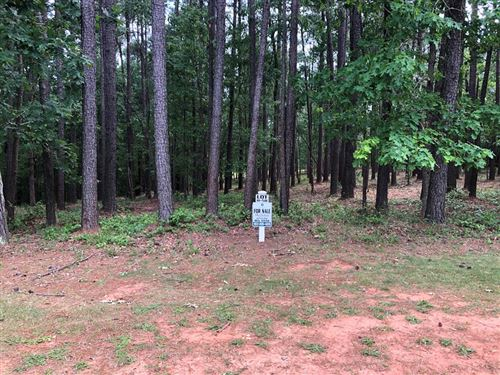 Photo of Lot H-58 Longstreet Place, North Augusta, SC 29860 (MLS # 452427)