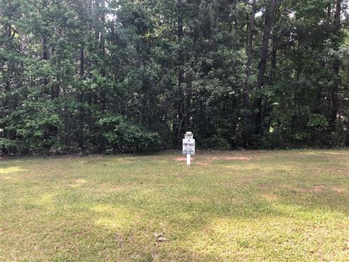 Photo of Lot E-16 Pavilion Lake Drive, North Augusta, SC 29860 (MLS # 432452)
