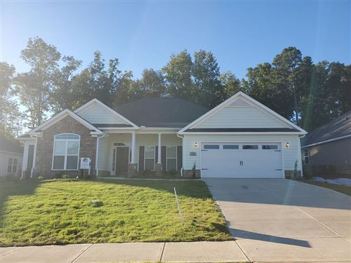 Photo of 184 Bonhill Street, North Augusta, SC 29860 (MLS # 469469)