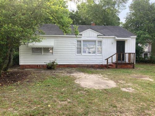 Photo of 2556 Ivey Road, Augusta, GA 30906 (MLS # 469494)