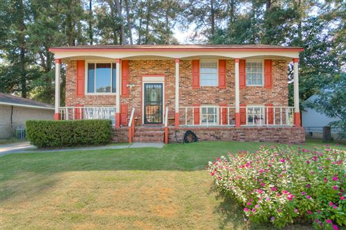 Photo of 3617 Jonathan Circle, Augusta, GA 30906 (MLS # 475496)
