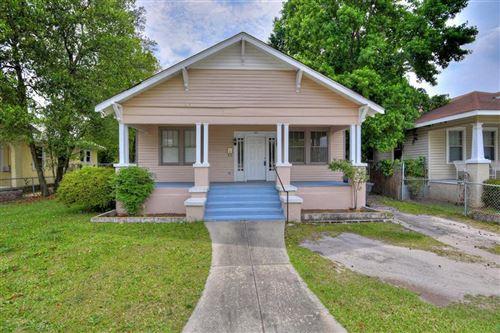 Photo of 945 Beman Street, Augusta, GA 30904 (MLS # 469530)