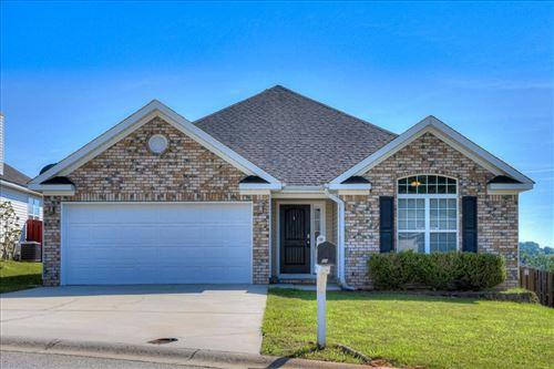 Photo of 504 Simoni Place, Grovetown, GA 30813 (MLS # 471542)