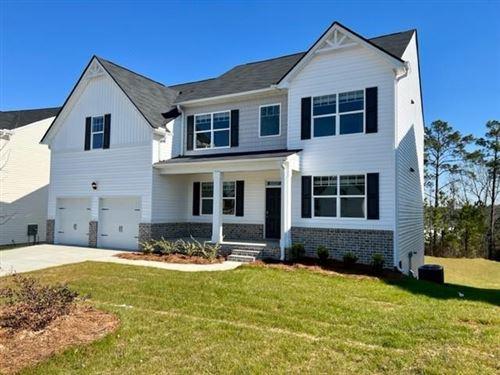 Photo of 568 Post Oak Lane, Augusta, GA 30909 (MLS # 472545)