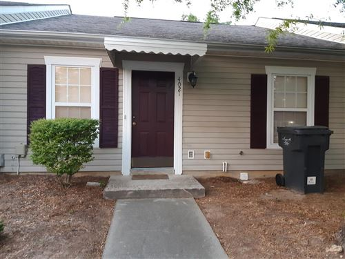 Photo of 4021 Calypso Drive, Augusta, GA 30909 (MLS # 468553)