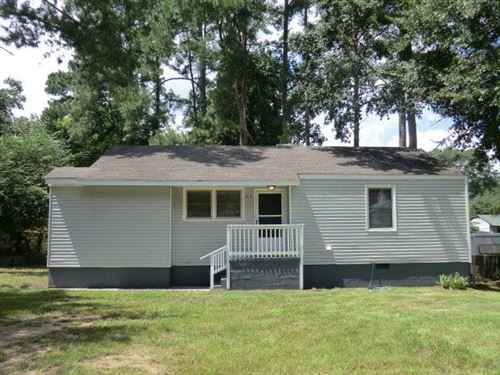Photo of 2839 Fairmont Street, Augusta, GA 30906 (MLS # 471565)