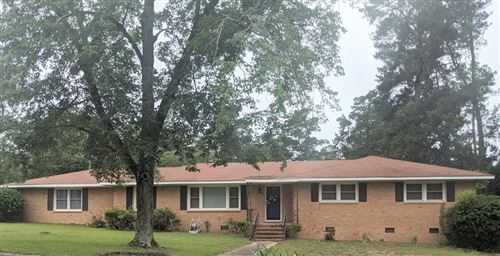 Photo of 1900 Courtney Drive, North Augusta, SC 29841 (MLS # 471577)