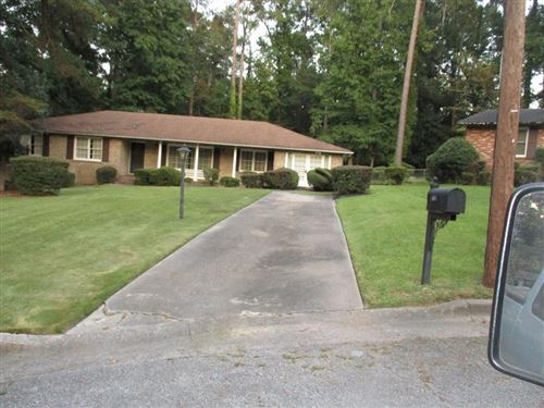 Photo of 2370 Courtney Circle, Augusta, GA 30906 (MLS # 475588)