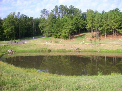 Photo of 2015 Grace Avenue, Evans, GA 30809-8050 (MLS # 410593)