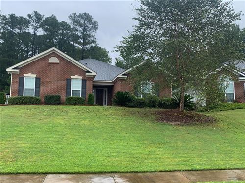 Photo of 929 Watermark Drive, Evans, GA 30809 (MLS # 475595)
