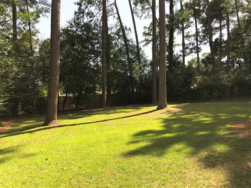 Tiny photo for 930 Campbellton Drive, North Augusta, SC 29841 (MLS # 458605)