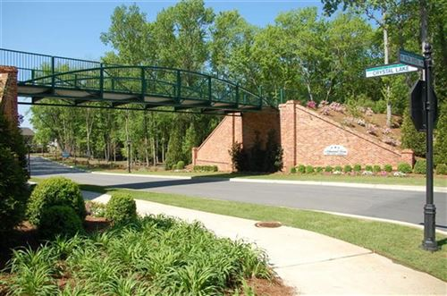 Tiny photo for 700 Railroad  Avenue, North Augusta, SC 29841 (MLS # 464605)