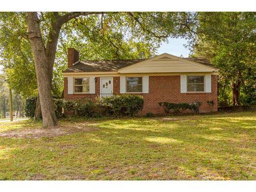 Photo of 2116 Cresswell Drive, Augusta, GA 30904 (MLS # 476631)
