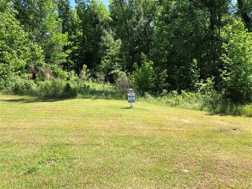 Photo of Lot G-55 Saint Johns Drive, North Augusta, SC 29860 (MLS # 447646)